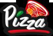 Sapori D'Italia (Patience) Logo