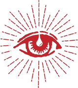 Red Eye Coffee Roasters Logo