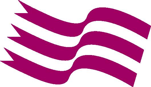 Crowne Plaza London Logo