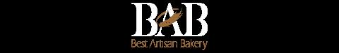 Best Artisan Bakery Logo