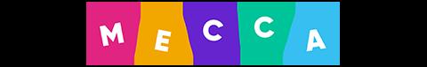 Mecca Bingo Paisley Logo
