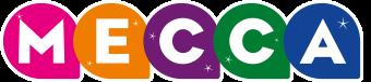 Mecca Bingo Glasgow Drumchapel Logo