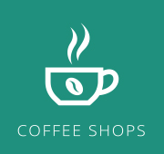 Coffee-Shops