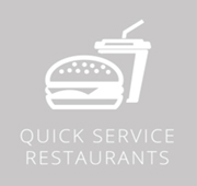 Quick-Service-Restaurants