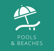 Pools-&-Beaches