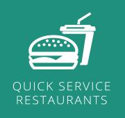 Quick-Service-Restaurants