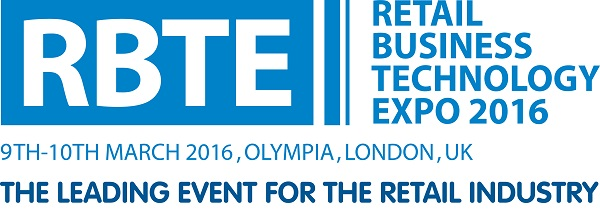 Come and experience wi-Q for yourself at the Retail Business Technology Expo 2016