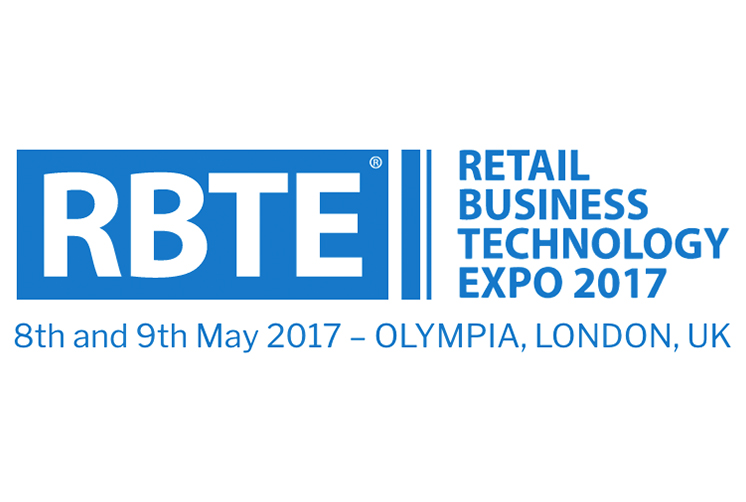 wi-Q's mobile ordering solution to be showcased at RBTE 2017