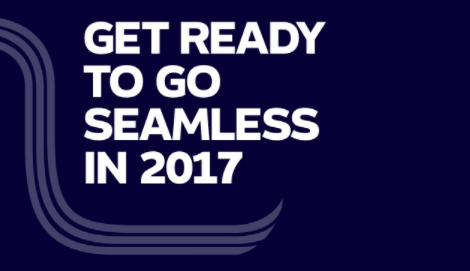 wi-Q to attend Dubai's Seamless 2017 Expo