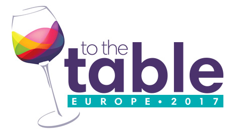 wi-Q is attending To The Table Europe 2017