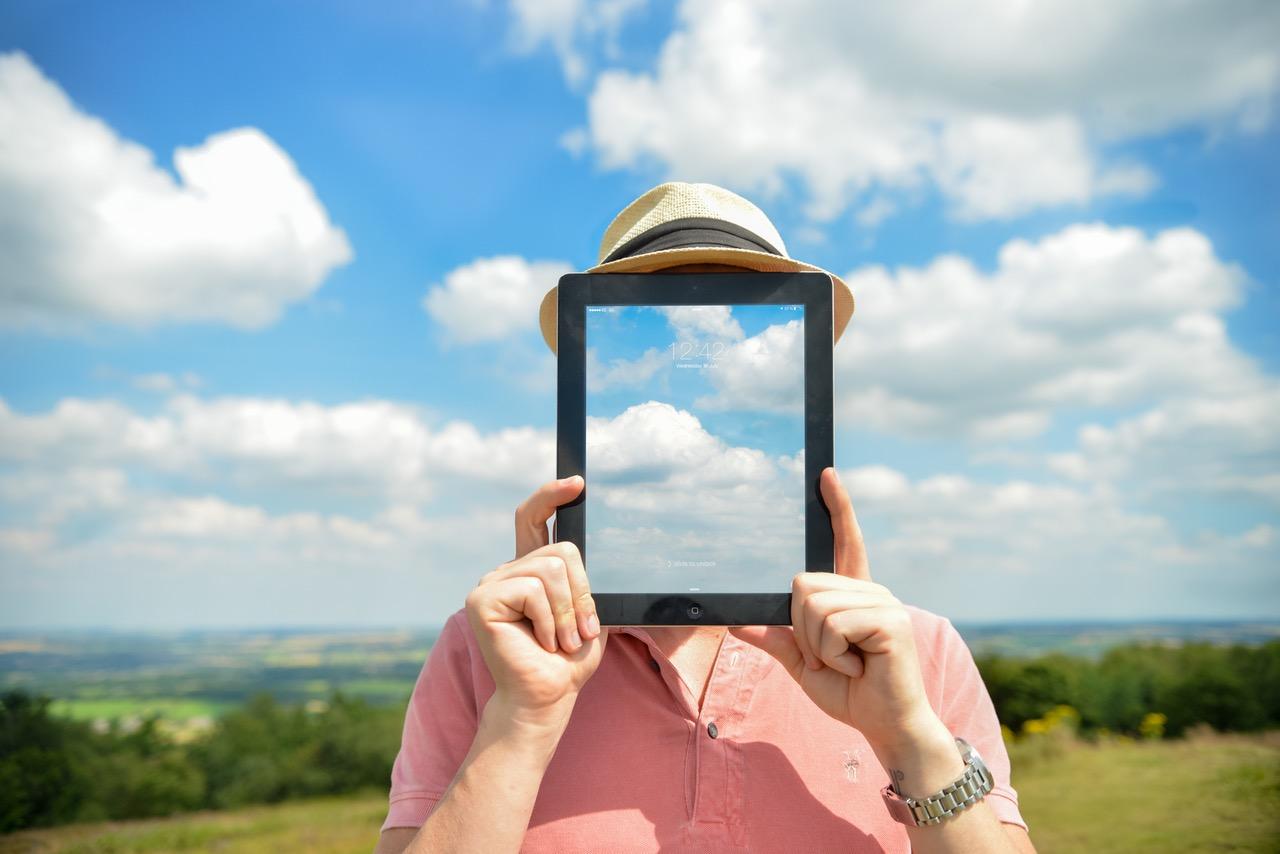 Ten myths about cloud technology