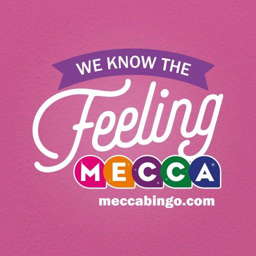 mecca mobile ordering