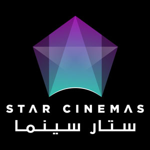 New Star Cinemas Logo