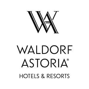 Waldorf-Astoria---Square