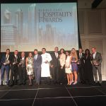 The Middle East Hospitality Awards