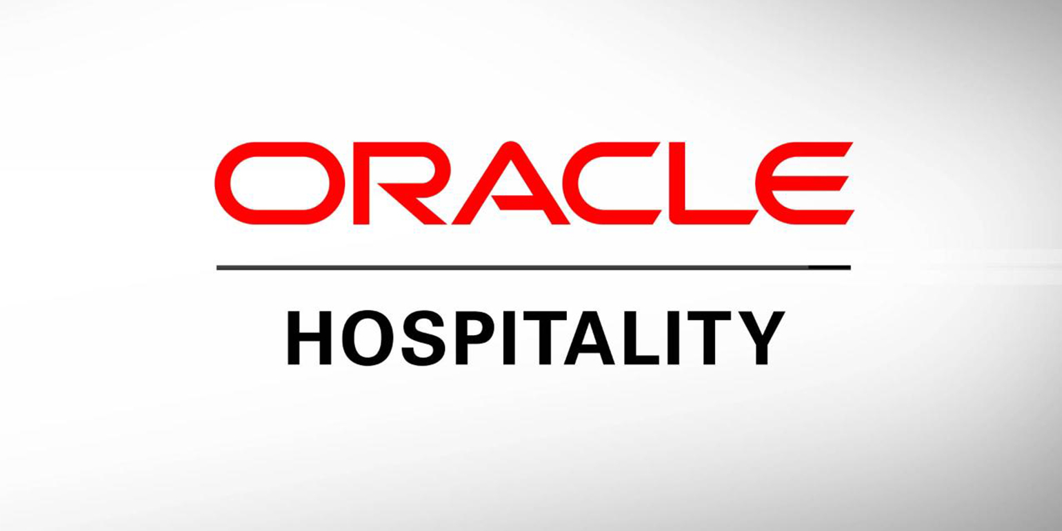 wi-Q achieves integration with Oracle Hospitality