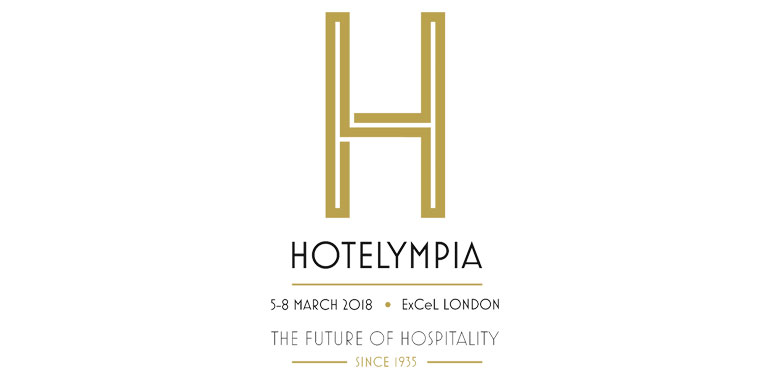 Registration opens for Hotelympia 2018