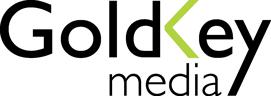 GoldKeyMedia_96_WO