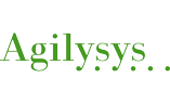 agilysys-logo_96_WO