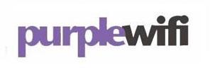 purple_wi-fi