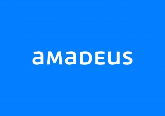 wi-Q integrates with Amadeus PMS